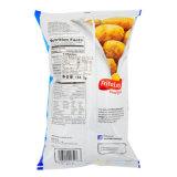 Snack-máquina de embalagem de alimentos/ pequeno lanche máquina de embalagem de sacos