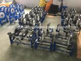Sud630h hydraulische Kolben-Schmelzschweißen-Maschine