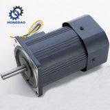 공장 공급 단일 위상 등속력 AC 모터 15W-200W - E