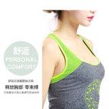 Йога установленное Yjf10301012 повелительниц пригодности Sportwear дешевых женщин OEM установленная