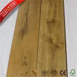 A melhor madeira de faia 7mm estratificada do revestimento da cozinha do preço 6mm