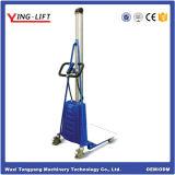 China-Fabrik-automatische elektrische Arbeits-Stellwerke E100A