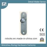 Handvat het van uitstekende kwaliteit Rxs55 van de Deur van het Slot van het Roestvrij staal