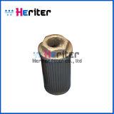유압 장비는 기름 필터 원자 Sc3-10를 분해한다