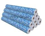 Rivestimento interno del PVC della piscina dei mosaici