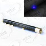 laser Pointer Pen di <5MW 445nm 450nm Blue