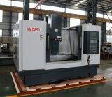 CNC van de hoge Precisie het Machinaal bewerken van het Malen VMC850 de Verticale prijs van het Centrum