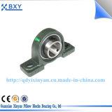 El colgador cojinete, la caja de rodamientos fabricados en China