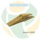 Esco Dents de godet de pelle (35S) pour la pelle chargeuse à roues