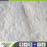 Titandioxid TiO2