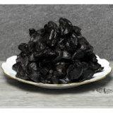 Santé noire d'ail d'antioxydants pour des propriétés de traitement