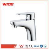 マニュアルのWeixiangの製造業者からの安い単一のレバーの洗面器の混合弁