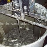タンク銅の鉱石の製造プラントを濾している二重インペラー