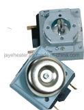 Механические узлы и агрегаты электрические таймер для бытовой прибор D оси
