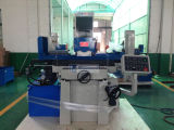 Máquina de moagem de válvula (MY1224) masala máquina de moagem
