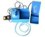 Kühlmittel-Pumpe für Bohrung-und Fräsmaschine-Hilfsmittel Cl13