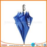 Commerce de gros durable Parapluie Conception libre