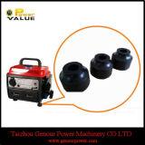 Tg950 부속품 고무 증거 발 (GGS-950RF)