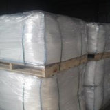 Polifosfato del amonio usado en la pintura ignífuga para el acero estructural