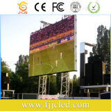 P10 LED Matrix Display Billboard