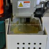 Seul le bois Portable Edge bagueur Jbt90 de la machine