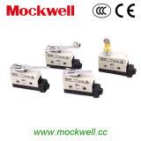 Mkx utilitaire élevé de la série de l'interrupteur fermé