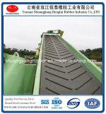 ISO Ep-gekopierter Gummiförderwerk-Standardv-Gürtel