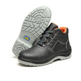 High quality Construction Work Safety Shoes