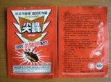 Schädlingsbekämpfungsmittel sackt Aluminiumfolie-Verpackungs-Beutel-Chemikalien-Beutel ein