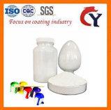 PVC를 위한 화학 원료 바륨 황산염 가격