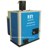 Scaldacqua della biomassa con protezione dell'ambiente Eequipment