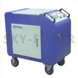 Filtro mobile a forma di scatola protetto contro le esplosioni da serie di Dml Lyc-C