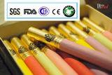 алюминиевая фольга табака высокого качества 8011-O