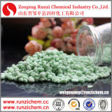 Preis des Eisensulfat-/Eisensulfat-granulierten Heptahydrats