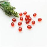 Nam de Olie Softgel van de Tablet &Rose van de Vitamine C Vitamin+ toe