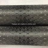 Болты с шестигранной головкой из углеродного волокна ткани пористый материал из углеродного волокна