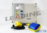 AC220V-240V、下水または排水のタイプのPumeのコントロール・パネル(L921-S)