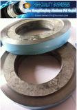 Cable Marcado de Aluminio Ployester Tape