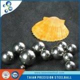 запасные части шарики из нержавеющей стали //хромированная стальные шарики