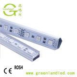 Haut de l'IRC 12V 12mm PCB SMD 2835 3014 5630 Bande LED Bar lumière