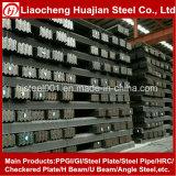 Строительство структурных дешевые цены стальной уголок