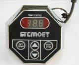 Generatore del bagno a vapore (ST-160)
