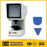 De goedkope Inkeping die van het Specimen van de Steekproef van het Effect van de Prijs de Projector van het Profiel meten