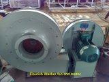 Máquina de lavar de vidro vertical automática cheia do CNC