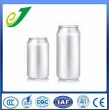 330ml het Blik /Aluminum van de drank kan voor Frisdrank, Drank Engergy, Bier enz.