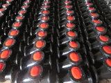 """Válvula de verificação H44t do vapor do ferro de molde (11/2 """" - 6 """")"""