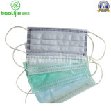 Ткань Spunbond полипропилена Nonwoven для медицинских защитных продуктов/женственных продуктов внимательности /Baby внимательности гигиены
