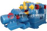 油圧H-Beamの鋼鉄まっすぐになる機械