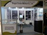 Wervel Vormend Chirurgisch Model 201 van Instrumenten Unitized