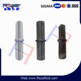SGS/ISO de fabriek Gesmede Binnen Gezamenlijke Speld van de Steiger